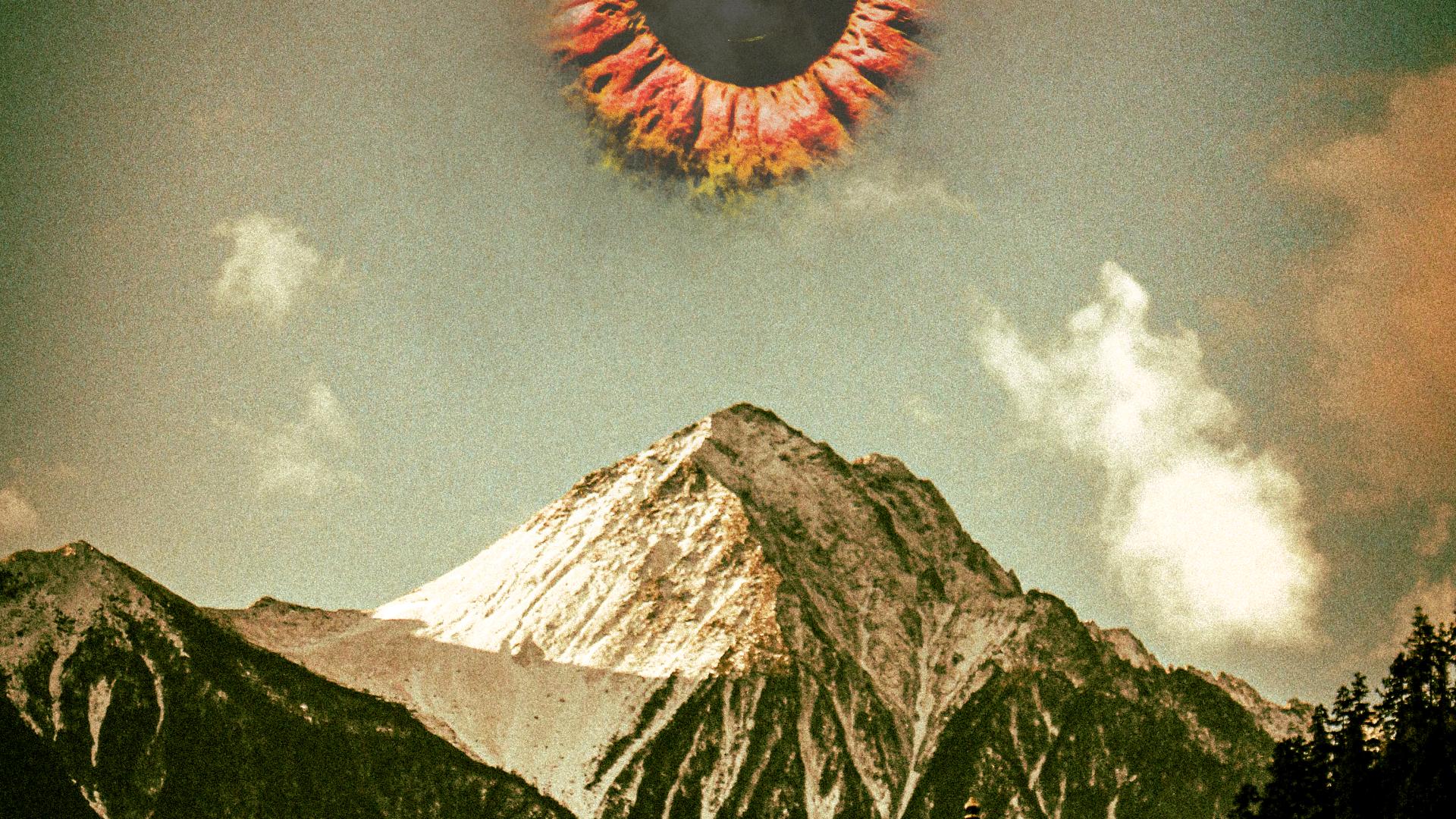 Gipfelbasilisk